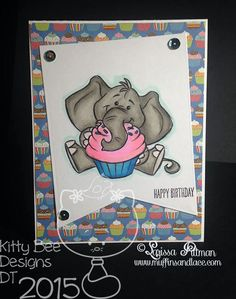 Designed-by-Larissa-Pittman-of-Muffins-and-Lace-for-Kitty-Bee-Designs-DT-2