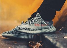 Uk Sizes of the Adidas Yeezy Boost Beluga Authenticity Guarante. Best Sneakers, Adidas Sneakers, Yeezy Fashion, Yeezy Shoes, Yeezy 350, Yeezy Boost, Fashion Photo, 350 V2, Women