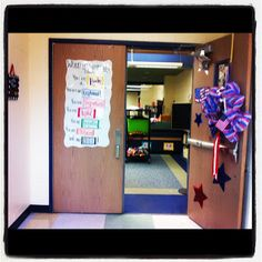A Librarian Life For Me : -): Teacher Tuesday... a look back on the 12-13 school year! olympics, michael phelps, go for the gold, library, decor, AR