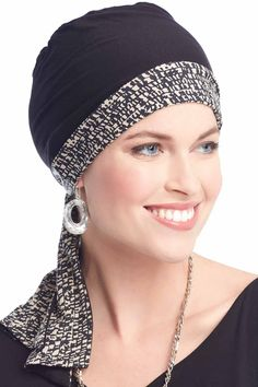 Bandana Double Side Leopard Print Paisley Head Wrap Bikers Scarf Head Rapid Heat Dissipation Apparel Accessories