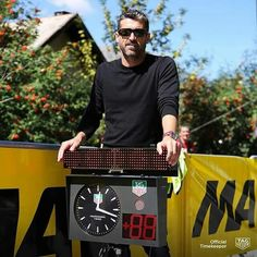 France. Hautes Alpes. Patrick Dempsey Racing, Race Cars, Dads, Handsome, France, Actors, Drag Race Cars, Fathers, French Resources