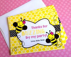 Bumble Bee Gable Boxes