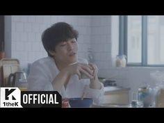 [MV] John Park(존박) _ Thought Of You(네 생각) - YouTube