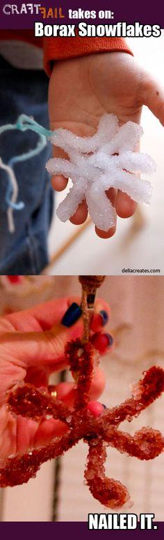 borax-snowflakes