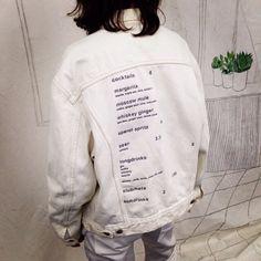 cool kid  #fashion #mode #style