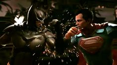 Watch the best Injustice 2 players compete for $250000 on TBS this fall In a surprising move from a channel known for sitcom reruns cable network TBS formed an esports league (called ELEAGUE naturally) and began regularly broadcasting matches on television in 2016. To showcase its first competitive season of Injustice 2 DCs hero brawler the league will air its championship matches on TV and online this fall.  The Injustice 2 World Championship will feature a 16-player tournament with $250000…