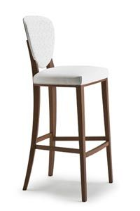 Cammeo 3.0 - Montbel Collection |Barstools|Sandler Seating Restaurant Furniture