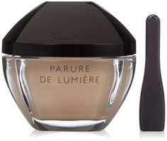 Guerlain Parure De Lumiere Moisture and Comfort SPF 20,  02 Beige Clair, 0.8 Ounce * Check out this great product. (This is an affiliate link and I receive a commission for the sales)
