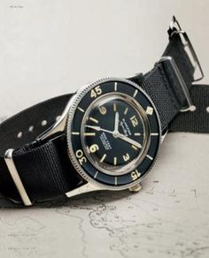 Blancpain Fifty Fathoms In time, pg13 photo pg1_zpsc9a640f2.jpg