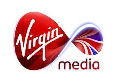 """Procede de la palabra latina """"virgo -inis"""", """"doncella, virgen"""".Esta marca esta relacionada tanto a de empresas de música como de transportes."""