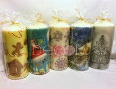Новые новогодние свечи💛💥 #katariosdecor #decor #handmade #candles #декор #sweethome #новыйгод #interior #design #свечи #новогодниеподарки #christmas #подаркиручнойработы #gifts #свечиручнойработы #уют #новогодниесвечи #декордома #подаркинановыйгод #ручнаяработа #vsco #vscocam #vscogood #newyear #photooftheday #igdaily #picoftheday #instamoment #instamood #instagood