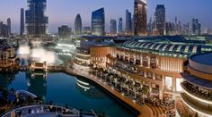 Dubai City Hotel Guide - Hotels in Dubai City For All Likings and Budget plans By Sunil S. Planning a stay in Dubai for your business meeting or family Dubai Hotel, Dubai City, Dubai Mall, Shopping Dubai, Dubai Destinations, Dubai Attractions, Low Cost Flights, Dubai Real Estate, Dubai Tour