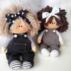 1 million+ Stunning Free Images to Use Anywhere Doll Toys, Baby Dolls, Newberry Dolls, Baby Pop, Pink Doll, Sewing Dolls, Waldorf Dolls, Soft Dolls, Stuffed Toys Patterns
