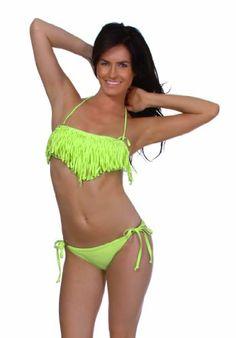 Ava & Viv Americana plus size bikini top nwot