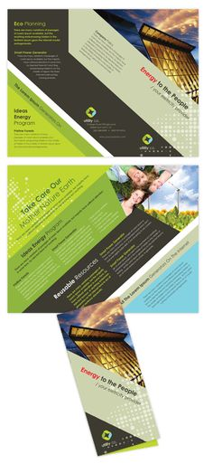 Civil Engineers Tri Fold Brochure Template Civil Engineers Tri