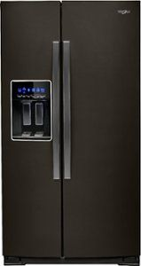 Shop for whirlpool-kitchenaid-free-gift-card at Best Buy. Find low everyday prices and buy online for delivery or in-store pick-up Whirlpool Dishwasher, Built In Dishwasher, Built In Microwave, Stainless Steel Oven, Stainless Steel Refrigerator, Side By Side Refrigerator, Appliance Sale, Best Buy Store, Door Storage