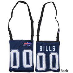 210 Best Buffalo Bills Images Buffalo Bills Bill O