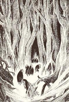 Tolkienkuvitus.jpg (82133 bytes)