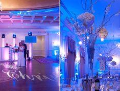 Winter Wonderland Wedding | Mikkel Paige Photography | New York and Destination Wedding Photographer | Winter Splendor
