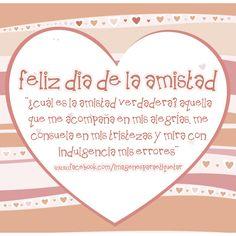 tarjetas de 14 de febrero dia del amor y la amistad