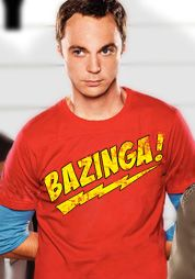Jim Parsons, just love the way he plays Sheldon. Have no idea how he manages to remember his lines, amazing! Sheldon Quotes, Favorite Tv Shows, My Favorite Things, Jim Parsons, Man Humor, Funny Humor, Funny Stuff, Funny Love, Big Bang Theory
