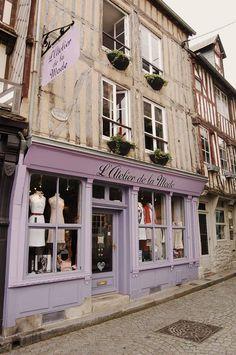 Womens Dress Shop