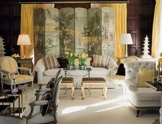 1000 images about mary mcdonald interior design on pinterest schumacher los angeles holidays for Mary mcdonald interior design book