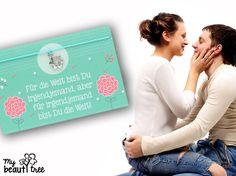 Glück verschenken - mit den magischen Glücksarmbändchen von my beautytree  http://sheepworld.de/shop/my-beautytree/Gluecksarmbaendchen/