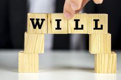 http://berufebilder.de/wp-content/uploads/2014/02/volition02.jpg Volition – Willenskraft 2/3: Die 5 Kennzeichen von Willensstärke