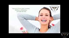 agorafobia+ sesion de hipnosis+ Clinica U& C HIPNOSIS clinica directa - YouTube