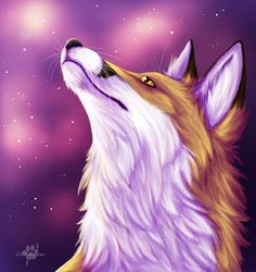 Guardian of My Dreams by Silvixen on deviantART