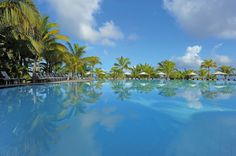 Le Victoria - A Beachcomber Hotel - Mauritius Family Resorts, Hotels And Resorts, Best Hotels, Luxury Hotels, Dive Resort, Resort Spa, Villas In Mauritius, Costa, Hotel Victoria