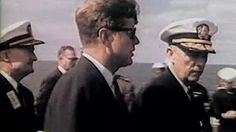 Who Was the Umbrella Man?   JFK Assassination Documentary   The New York Times…