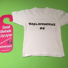www.bebeksem.com üye tasarımı ürünümüz.Kişiye özel ,% 100 pamuklu tshirt 'e baskı! Türkiye'de ilk ve tek! Kendi tasarımınızı kendiniz yapın. En kıymetlilerimiz icin en doğalı tek adreste! #taraftarürünleri #tshirtbaskı #tişörtbaskı #bebekgiyim #bebekmodası #baby #erkekbebek #kızbebek #online #alışveriş #kostüm #bebekkostüm #baskılıtshirt #tshirtdesign #biryaş #biryaşpartisi #partyürünleri #partymalzemeleri #partiürünleri #partimalzemeleri #parti #doğum #doğumgünü #dogumgunu #dogumodası…