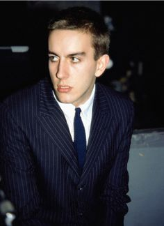 Terry Hall- the specials The Pride of the Midlands and rude boy Ska Joe Strummer, Ska Music, Music Icon, Gorillaz, Coventry, Fun Boy Three, Terry Hall, Nerd Boyfriend, Ska Punk