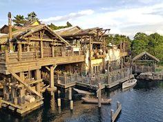 DAY 19 : Tokyo Disney Sea, Tokyo  #Japan #Tokyo #DisneySea #Disney