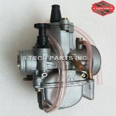 I-Joy TRX 350 450 for Honda Motorcycle Oil Valve Fuel Tank Petcock Switch 2000-2006 Rancher Shut Off OEM Quality