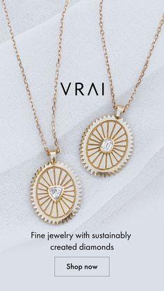 Jewlery, Jewelry Box, Jewelry Accessories, Fashion Accessories, Fine Jewelry, Fashion Jewelry, Stylish Jewelry, Unique Jewelry, Diamond Shop