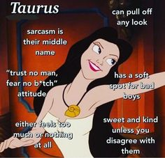 Taurus Memes, Taurus Quotes, Zodiac Memes, Taurus Facts, Zodiac Sign Traits, Zodiac Signs Astrology, Zodiac Signs Horoscope, Zodiac Star Signs, Astro Horoscope