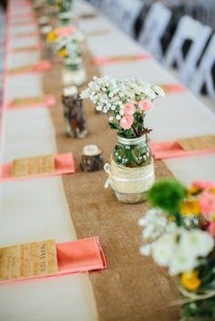 Photo Captured by Alex Bee Photo via Wedding Chicks - Lover.ly