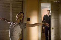 1000 images about terminator the sarah connor chronicles - Sarah connor genisys actress ...
