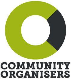 Community Organisers programme http://www.cocollaborative.org.uk/