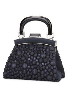 Georgio Armani handbag