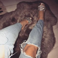 "WWW.SIMMI.COM on Instagram: ""These are everything ✨ Shoes: Montina - £20.00 Shop: simmi.com #SIMMIGIRL"""