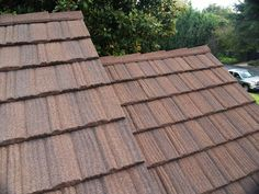Best Decra Roofing Systems Classic Series Metal Roof Tile 640 x 480