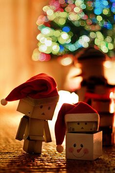 Christmas spirit on imgfave