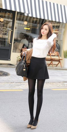Find More at => http://feedproxy.google.com/~r/amazingoutfits/~3/rj1lD7ALPZk/AmazingOutfits.page