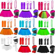 1000 images about lumo bachelorette party on pinterest neon dresses