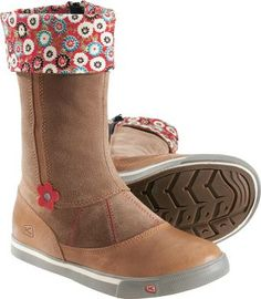 2ba4445d798a8a Keen™ Toddler Girls' Magalia Boots Love for Maddie! Ugg Cardy Boots, Uggs
