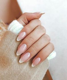 french manicure nail art nude nails manicure ideas for pointy nails how to file pointy nails long nails manicure ideas for working women chic nail ideas for women nailart manicure nails Shellac Nail Polish, French Manicure Nails, Manicure And Pedicure, Manicure Ideas, Mani Pedi, French Pedicure, Nail Ideas, Pedicure Designs, Nail Tips